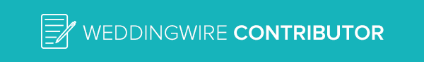 WeddingWire Contributor