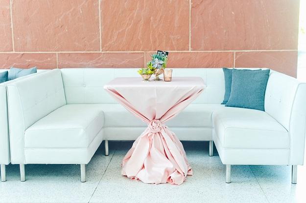 WeddingWire Networking Night Phoenix 2016