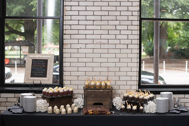 WeddingWire Networking Night Raleigh 2016