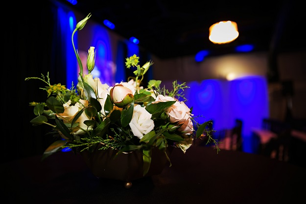 WeddingWire Networking Night Tampa 2016